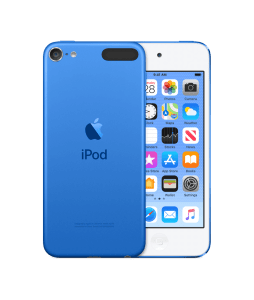 iPod,iphone 2