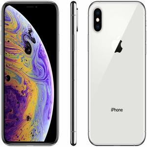 Apple iPhone XS Price in Pakistan & Specifications