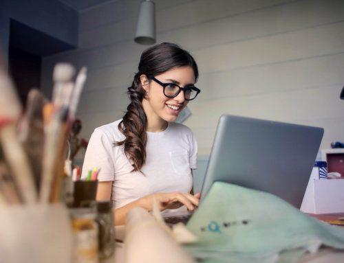 Top freelancing websites for freelancers 2020