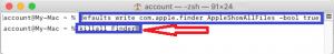 how-hidden-files-on-mac-using-terminal 01