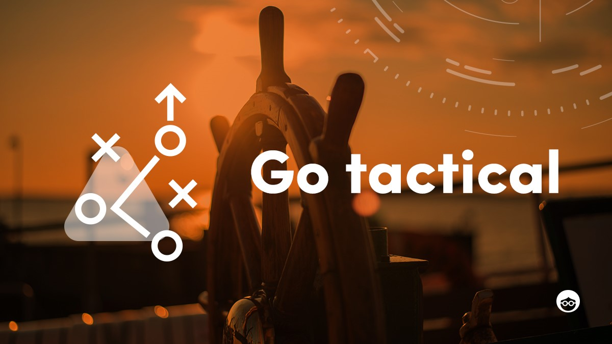 Top 3 Digital Marketing Tactics And How to Use Them Wisely