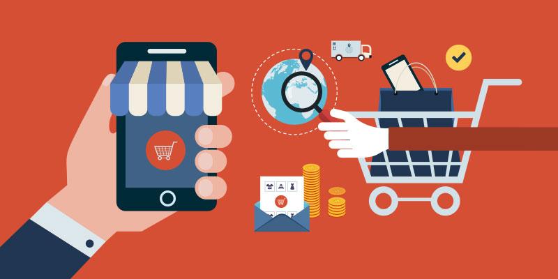 mobile-marketing-