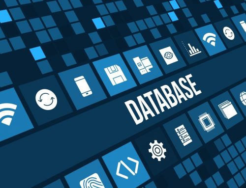 Database management systems and the differences between them (MySQL / MongoDB…)